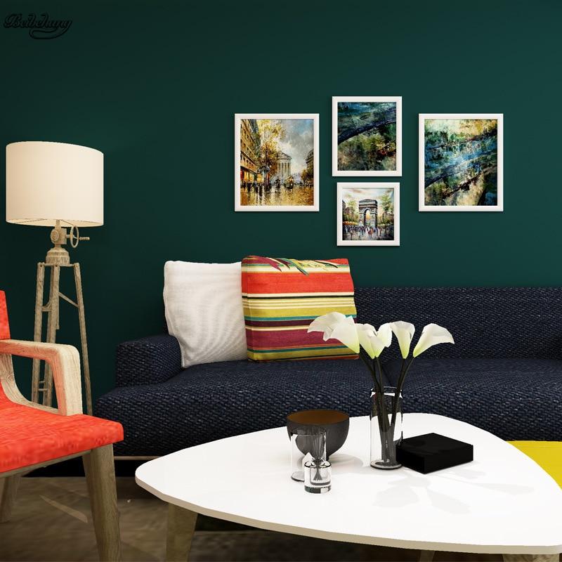 plain background simple warm living tv bedroom children covered improvement wallpapers