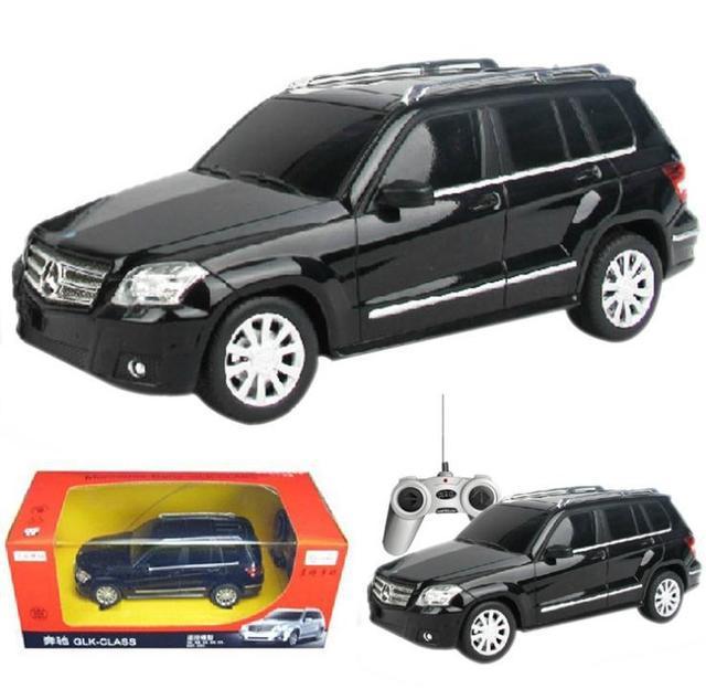 Бесплатная доставка! 4 Канала RC Автомобилей, пульт дистанционного управления модель автомобиля, дети контроллер радиоприемник автомобиля, детские развивающие игрушки