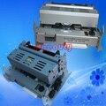 ראש ההדפסה מקורי חדש באיכות גבוהה תואם עבור epson m u110ii ראש מדפסת ראש ההדפסה|head brake|print head dx5print head dx4 -