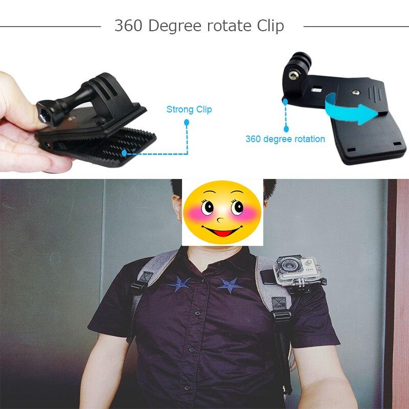 360 Clip