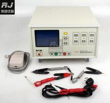 цена на (Shanghai Shanghai light) YG211-05 digital inter turn insulation tester 5000V