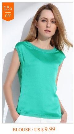 blouse_11