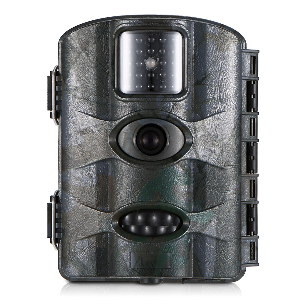 Aliexpress.com : Buy Infrared Night Vision Hunting Camera ...