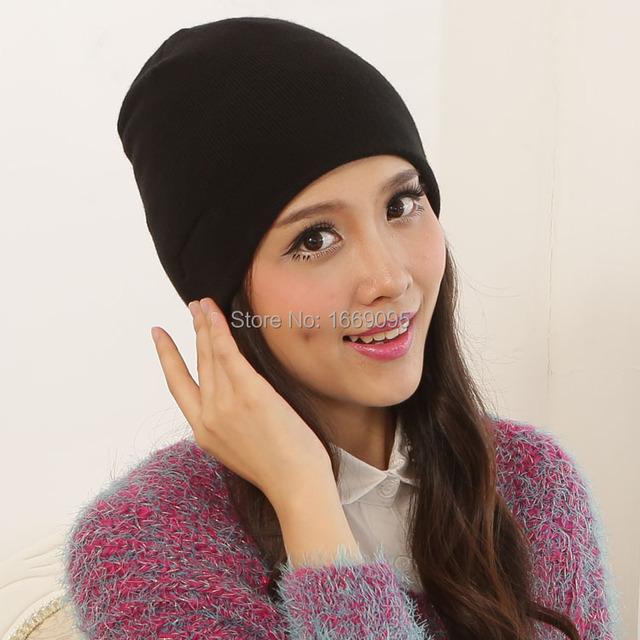 2015 nuevo inalámbrico bluetooth sombreros beanie invierno de punto sombrero manos libres de auriculares music mp3 altavoz caps
