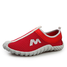 5 Colors Nice New Fashion Unisex Casual shoes,cheap Walking Flats Shoes For Men Breathable Zapatillas Casual Shoes
