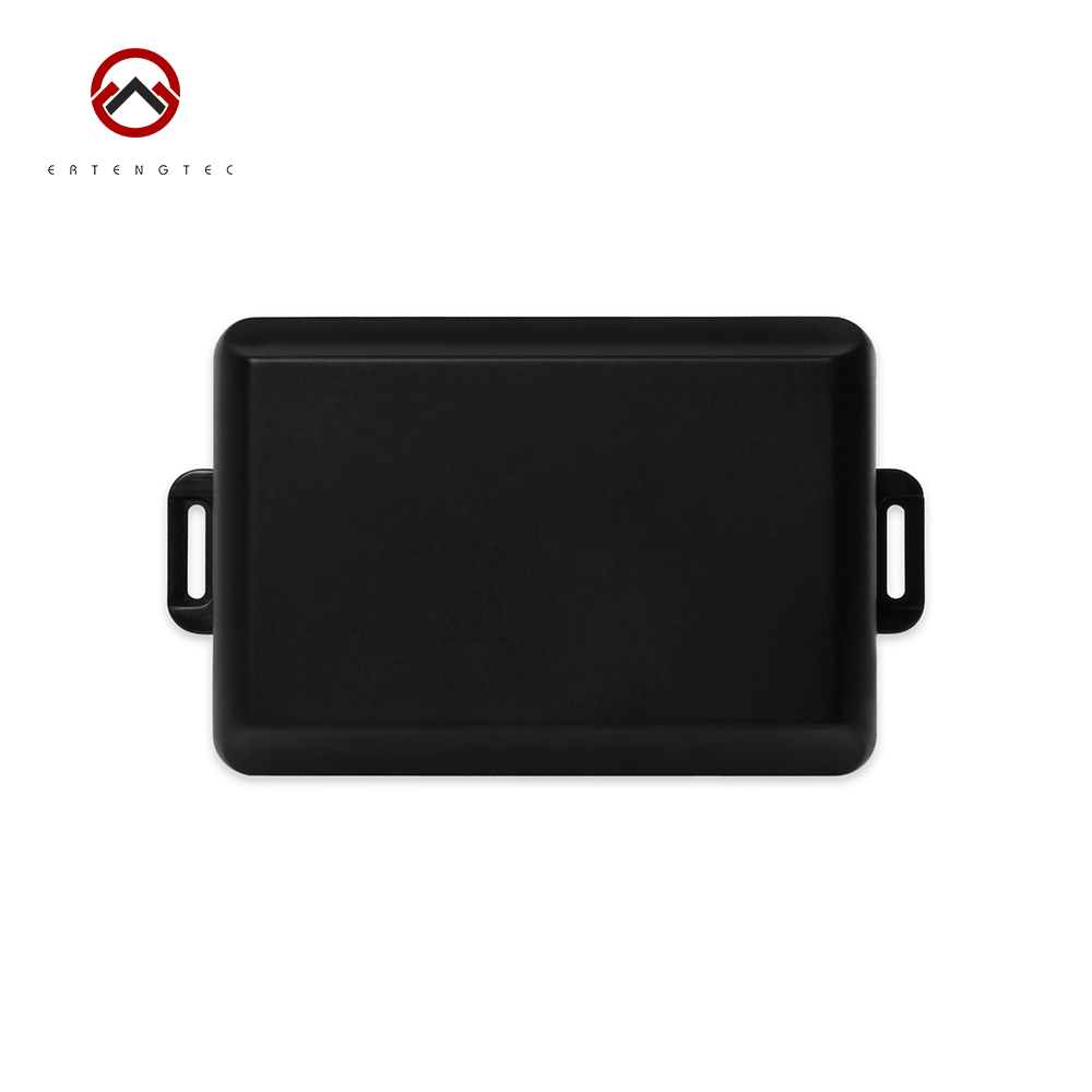 Vehicle GPS Tracker CCTR-809 Car Locator Waterproof 3-5 Years Standby Time 6000mAh Battery Powerful Magnet Free Web APP Tracking