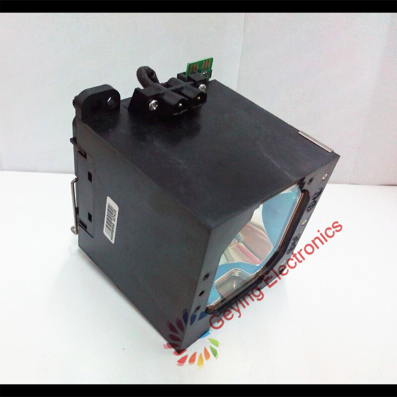 Free Shipping GT60LP NSH275W Original Projector Lamp Module For GT5000 GT6000 GT6000R with 180 days warranty high quality original projector lamp module wt61lp nsh275w for wt610 wt615 with 180 days warranty