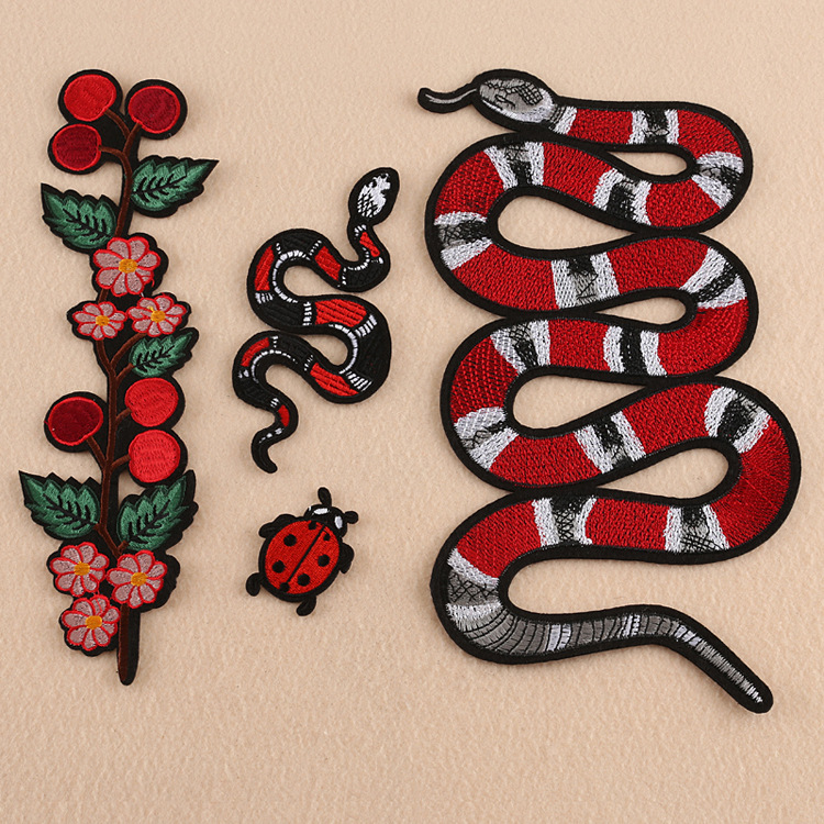 3b60685d10414 top 10 most popular sticker snake brands and get free shipping ...