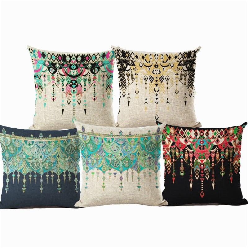 Inexpensive Decorative Pillow Covers : Online Get Cheap Aqua Pillow Cover -Aliexpress.com Alibaba Group