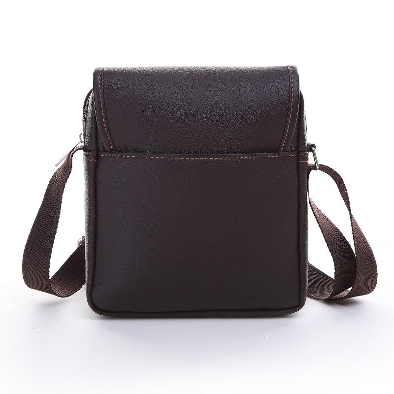 bolsa pequeno crossbody sacolas de Interior : Bolso Interior do Entalhe