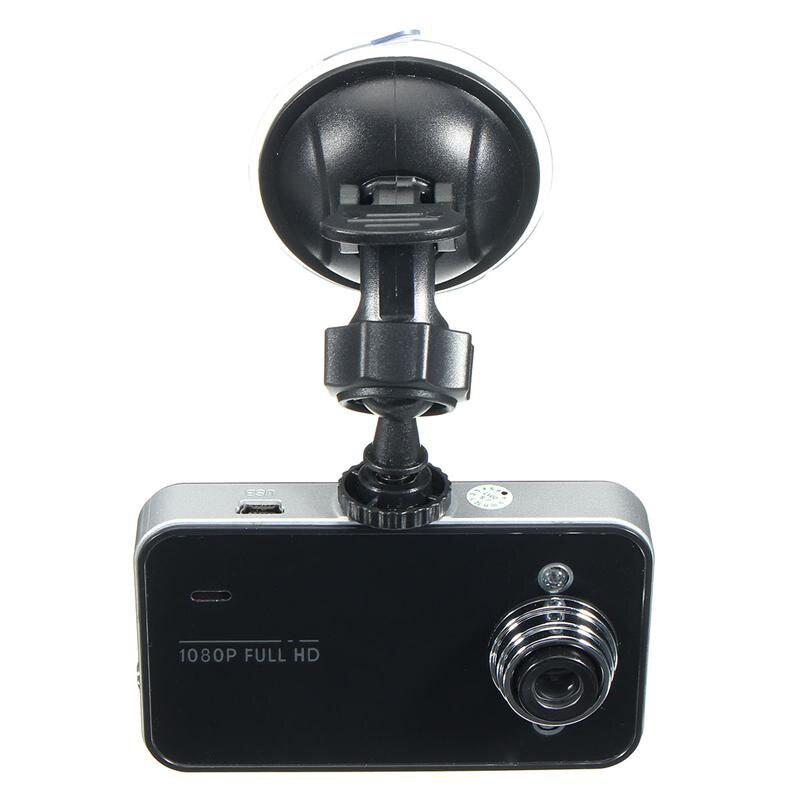 2.7Dash Camera Car DVR Full HD 1080P170 Degree Angle High-speed Car Driving Recorder Car DVR Vehicle Dash G-sensor Night Vision plusobd hd car dvr recorder for mercedes benz b w169 w245 2007 2012 dash camera night vision g sensor with aluminium alloy shell