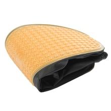 Waterproof Shoe Cover