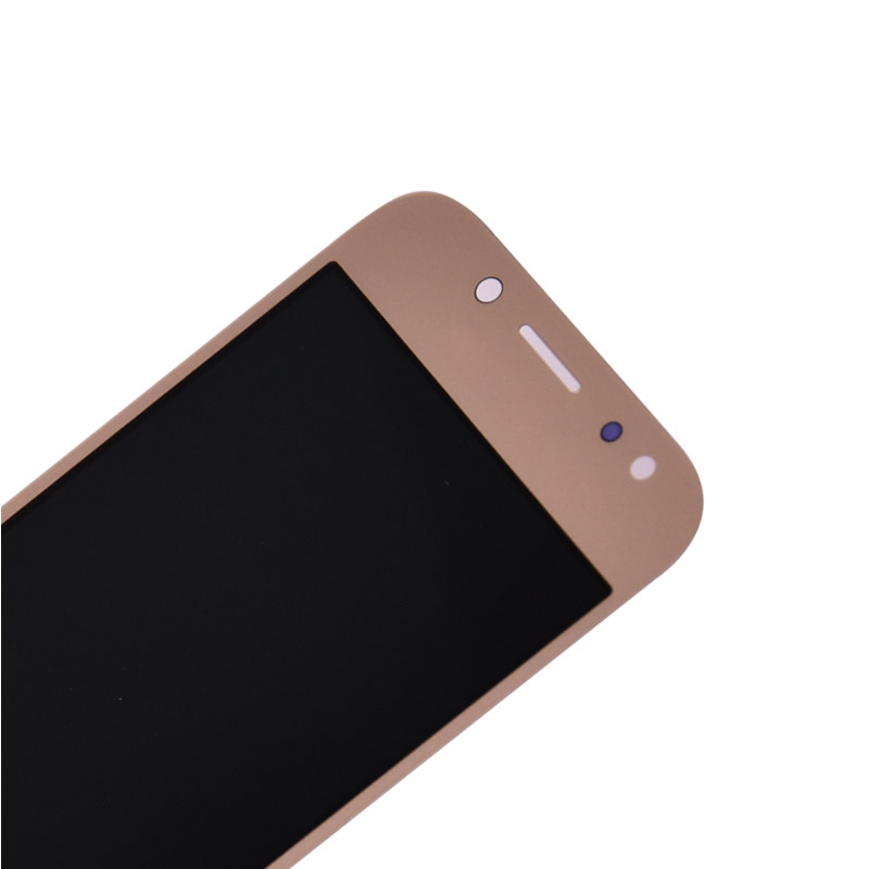 Super Amoled LCD For Samsung Galaxy J5 2017 J530 J530F LCD Display Touch Screen Digitizer Assembly Super Amoled LCD For Samsung Galaxy J5 2017 J530 J530F LCD Display Touch Screen Digitizer Assembly lcd for J5 Pro 2017 J5 Duos