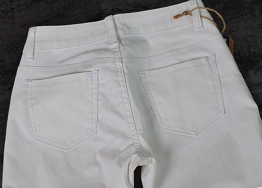 leggings calças Dollar moda 21