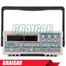 Wholesale prices Digital Function Generators UNI-T UTG9010C 10MHZ 20Vpp signal generator AC 220V,50Hz
