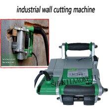 1100 W 25 W/35 мм промышленные настенные машина для резки стены паз резак machinee/линейного слота машина 220V 1600r/мин 1 шт