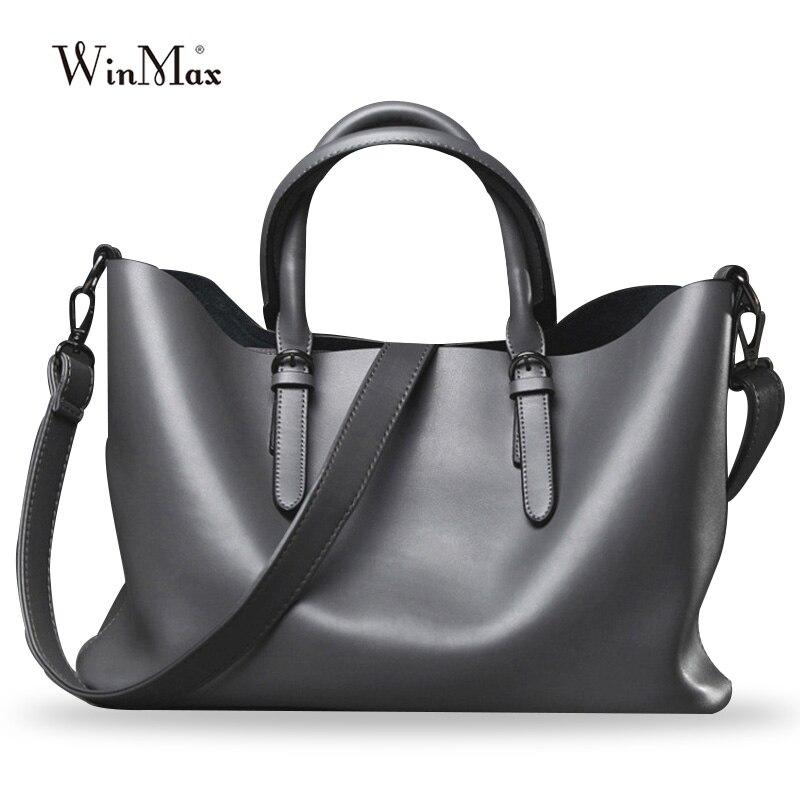 Online Get Cheap Top Handbag Designers -Aliexpress.com | Alibaba Group