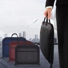 JXSLTC, деловая сумка для мужчин, деловой костюм D', нейлоновая сумка для воды, дорожная сумка для хранения, подходит для костюма, подвесная сумка, 11,11
