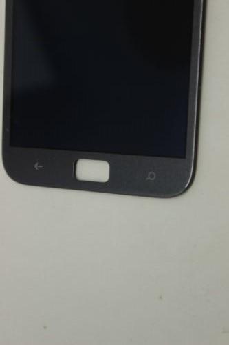 - תצוגת LCD+מגע מסך עם מסגרת סמסונג אטי