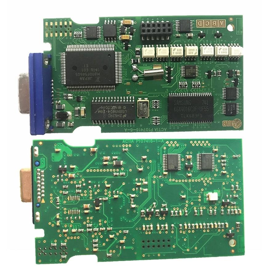 HTB1HOFZXinrK1Rjy1Xcq6yeDVXaA Free ship Full Chips 2019 Diagbox V7.83 with 921815C Firmware Lexia3 PP2000 V48/V25 Lexia 3 For Citroen/Peugeot diagnostic tool