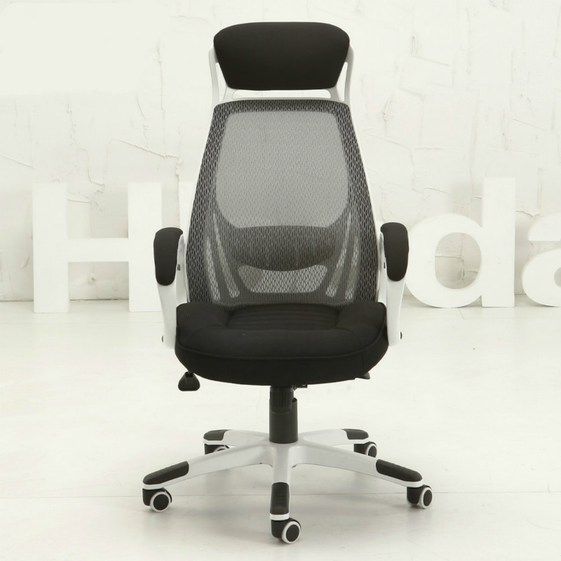High Quality Ergonomic Gaming Computer Chair Protecting Neck Rotatable Swivel Office Chair Lifting Adjustable Sedie Ufficio