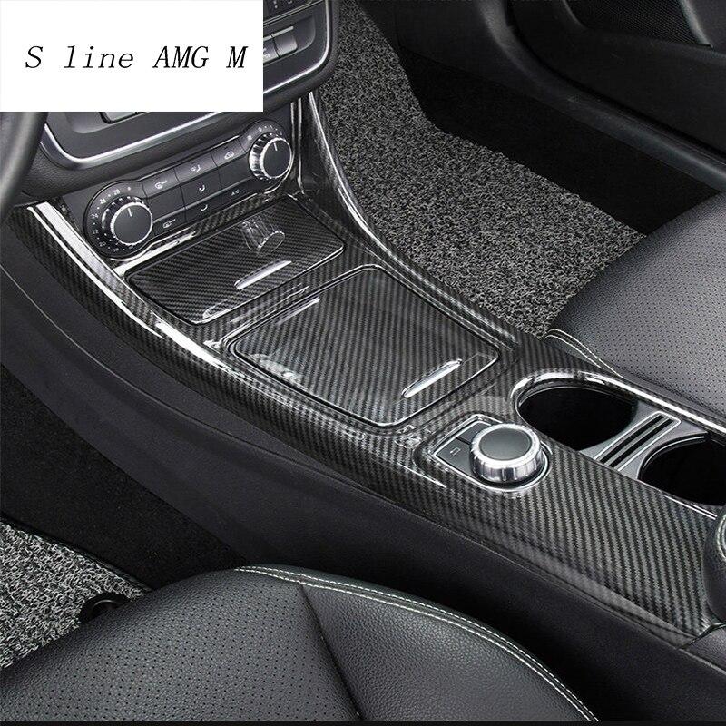 EMMEA Telo Copri Auto Felpato Compatibile con Citroen C4 Cactus 14  COPRIAUTO Cover Impermeabile Anti Strappo Lavabile E AntiGraffio