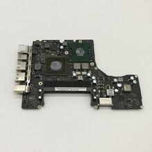 """Ursprüngliche Hauptplatine Für Apple Macbook 13 """"A1342 2,4 GHz P8600 820-2877-B 661-5640 2010"""