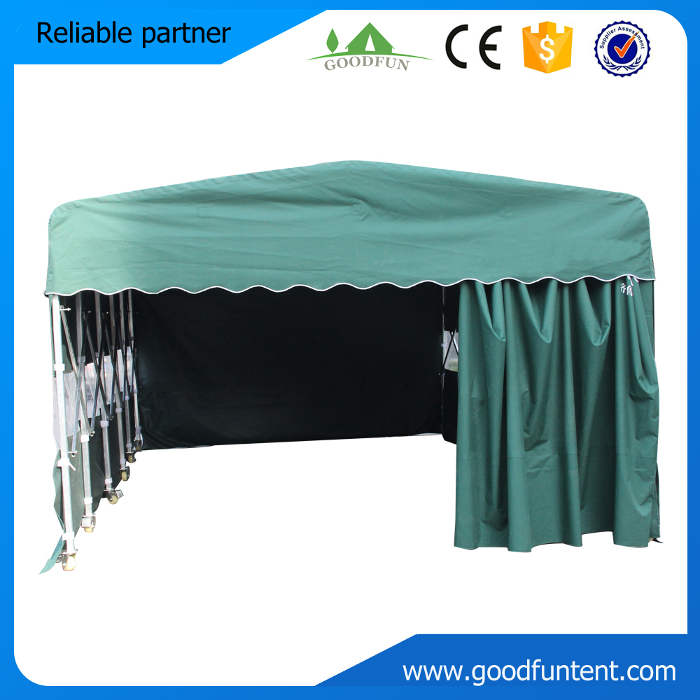 2015 new design 2 car parking canopy storage tent for sale-in Tents from Sports u0026 Entertainment on Aliexpress.com | Alibaba Group  sc 1 st  AliExpress.com & 2015 new design 2 car parking canopy storage tent for sale-in ...