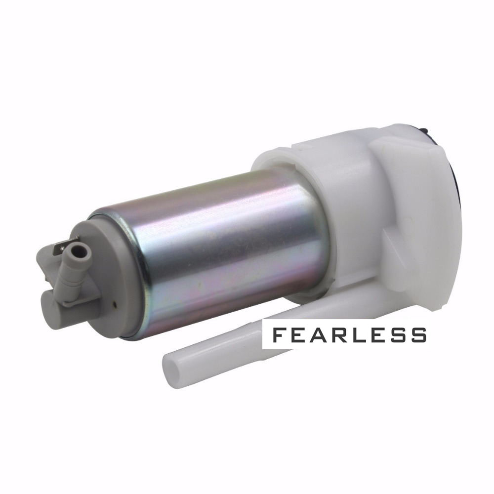 1H0906091 1H0 906 091 case Fuel Pump for FORD GALAXY SEAT CORDOBA ALHAMBRA VOLKSWAGEN VW Skoda Seat 3bar pressure TP 408 in Fuel Pumps from Automobiles Motorcycles