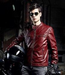 M 3xxxl 100 real genuine leather motorcycle jacket sheepskin men autumn winter natural male plus size.jpg 250x250