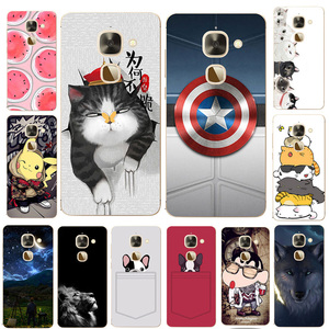 For LeEco Le 2 X527 Case Cover