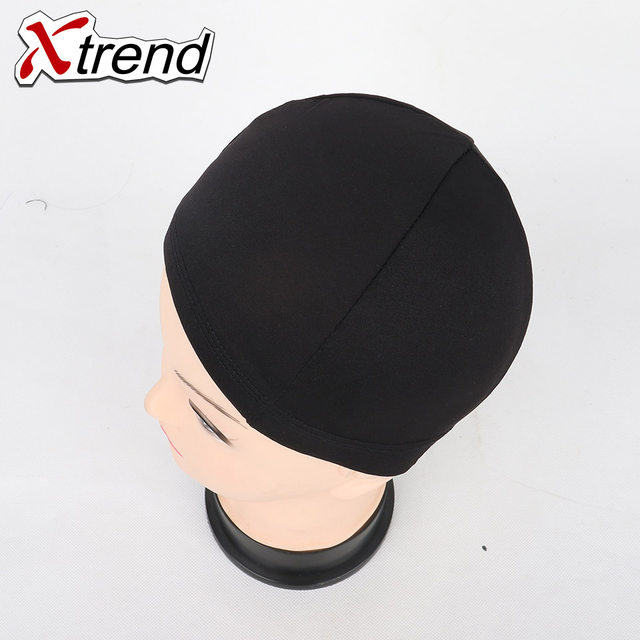 Online Shop Cheap Weaving Caps Spandex Dome Wig Cap For Making Wigs