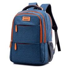 Миссис Win мужчины рюкзак большой Ёмкость рюкзак для мальчиков рюкзак ноутбук back pack нейлон прилив черные женские рюкзаки школьные сумки 135