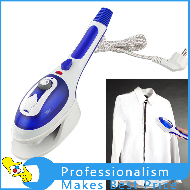 Hand-held Steam Brush Household Electric Iron Hanging Ironing Machine 220V steam ключи за смс