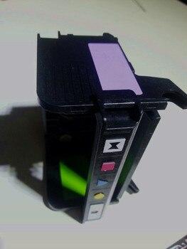 Cabezal de impresión restaurado para cabezal de impresión HP 920 PhotoSmart Plus B210a