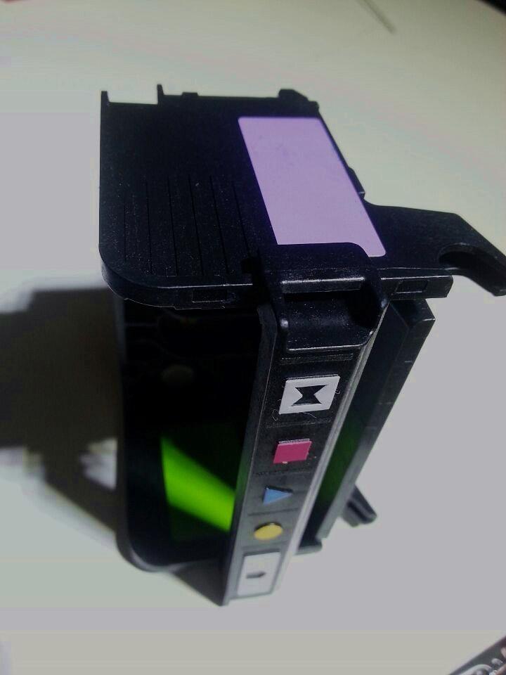 Refurbished do Cabeçote de Impressão para hp Cabeçote Photosmart Plus 920 B210a