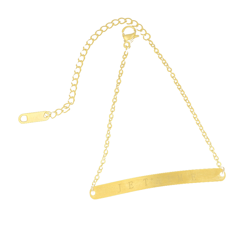 Solid 14k Yellow Gold Solid Satin Engravable Girl w//Ruffled Skirt Charm Pendant 30mm x 20mm