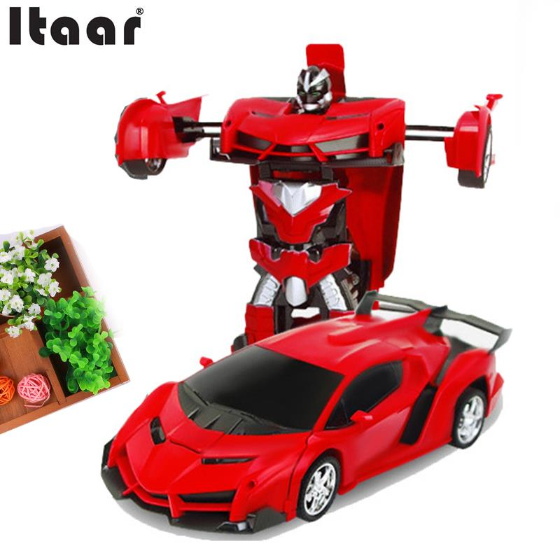 rechargeable rc electric car remote control cars toys for boys kids gifts