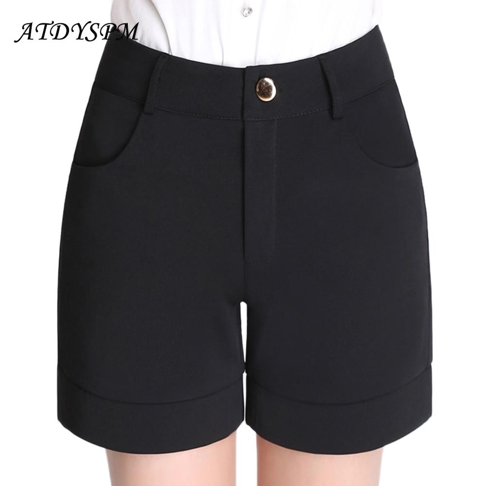 Popular Thin Cotton Shorts-Buy Cheap Thin Cotton Shorts lots from ...