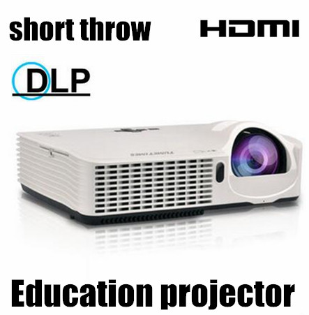 hero video songs 1080p projector