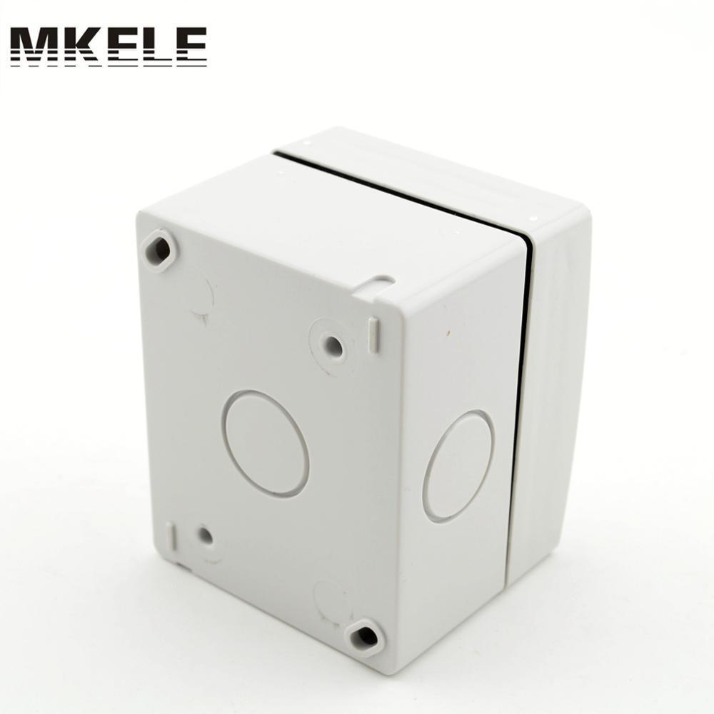 Tolle Elektrisches Komponentensymbol Galerie - Der Schaltplan ...