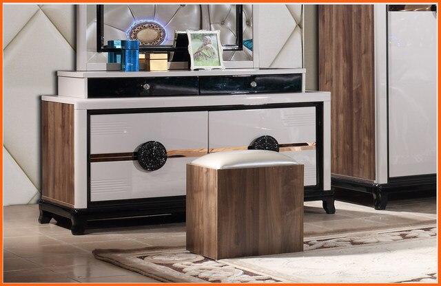 Tienda Online 2018 Moveis Para cuarto dormitorio Venta Y. g muebles ...