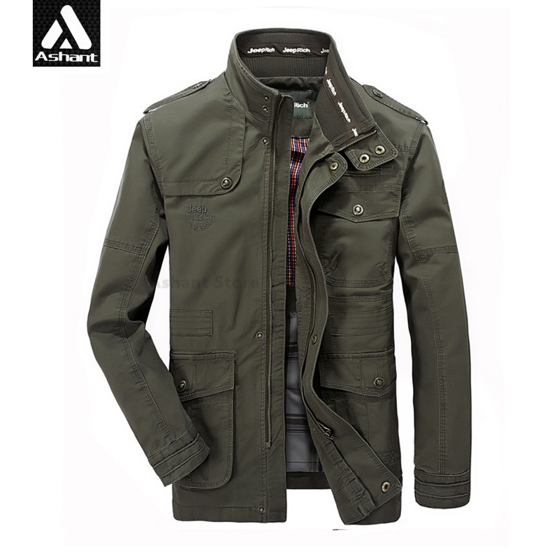 Winter Fleece Liner Thick Warm Epualet Military Style Casual Jacket Plus Size XS-4XL for Men COD. Package price (1 items): Add To Cart Save: Winter Fleece Liner Thick Warm Epualet Military Style Casual Jacket Plus Size XS-4XL for Men COD. Hot Products .