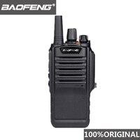 מכשיר הקשר Baofeng BF-9700 7W שני הדרך רדיו UHF 400-520MHz כף יד מכשיר הקשר Waterproof Hf Ham משדר BF 9700 CB רדיו תחנת (1)
