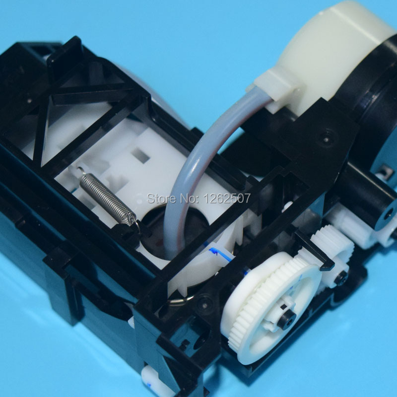 1 дана 100% EPON L800 L801 R270 R290 R330 үшін жаңа - Кеңсе электроника - фото 3
