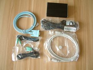 Image 2 - NEW YAESU FT 450D FT 950D DX1200 TS 480 dedicated radio connector