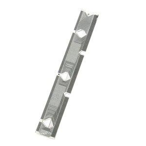Image 3 - 10 Cái/lốc LCD Cụm Điểm Ảnh Sửa Chữa Cho Xe BMW E38 E39 E53 X5 Đo Tốc Độ Điểm Ảnh Sửa Chữa Dây Ruy Băng Bảng Điều Khiển Xe Chết điểm Ảnh Dụng Cụ