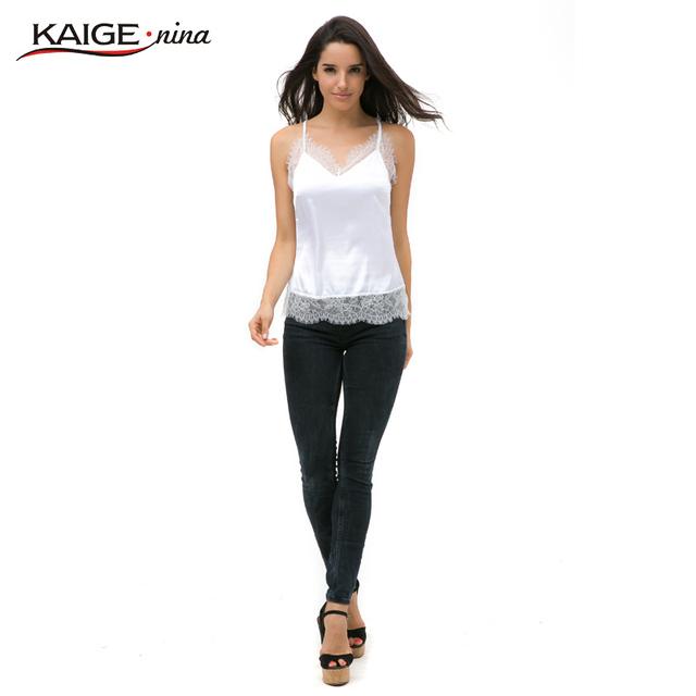 Kaige.Nina Summer Dress Short Sleeve Leather Collar Straight Solid Black Dress Women Casual Dresses 2267a
