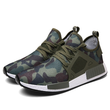 Best value military running shoes