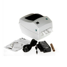 jewelry transfer sell printer